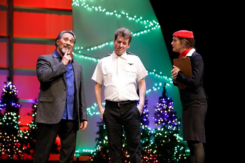 3C-Christmas-12-20-2019-133-0595.jpg