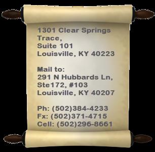 sidebar-Address9.png