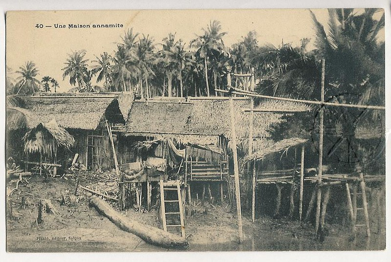 Annam - House.jpg