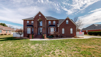170 Franklin Heights Dr Winchester TN 37398