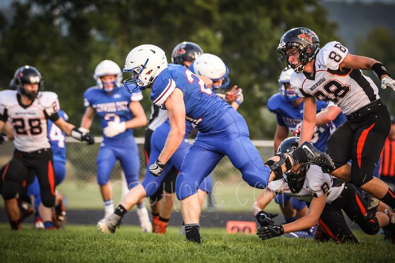 GC Football vs Elk Mound-0270.JPG