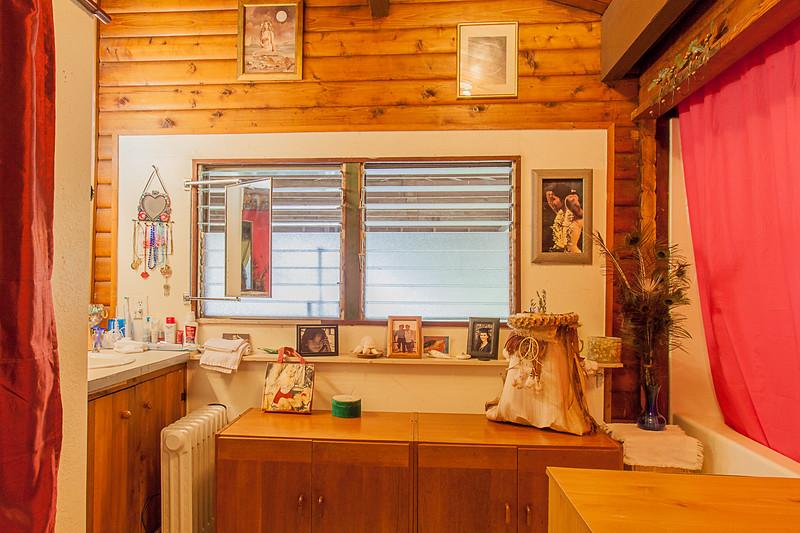 Real Estate photos-2854.jpg