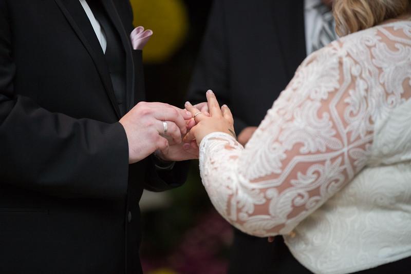 UPW_ZUPANCIC-WEDDING_20151003-102.jpg