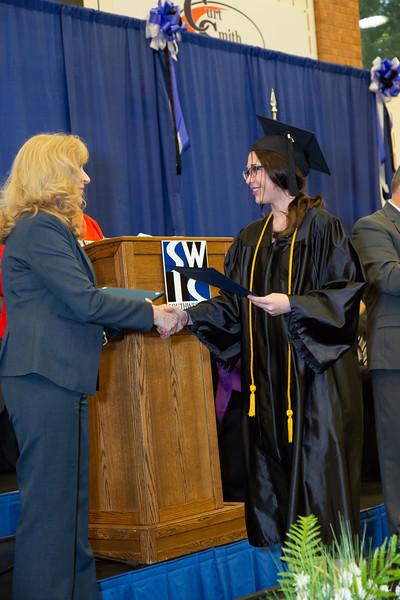 SWIC Graduation May 16-6930.jpg