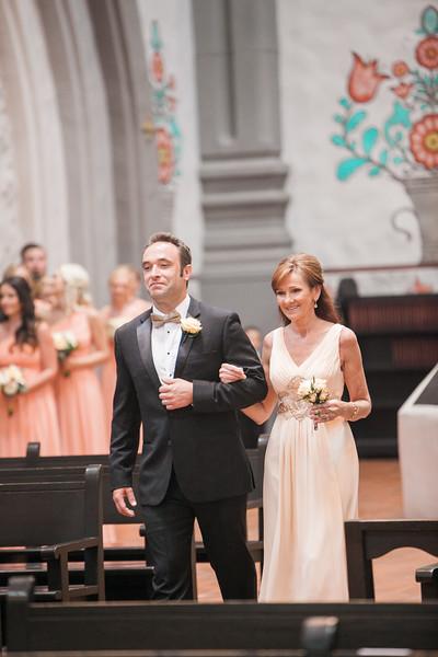 150626 Owen Wedding-0114.jpg