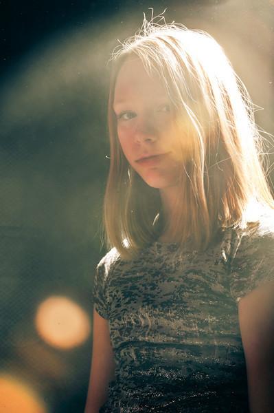 Caitlyn's_Bat_Mitzvah-48.jpg