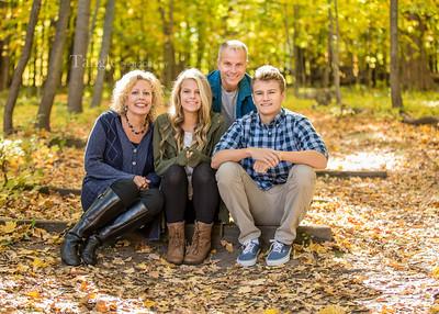 Family - Gorski2