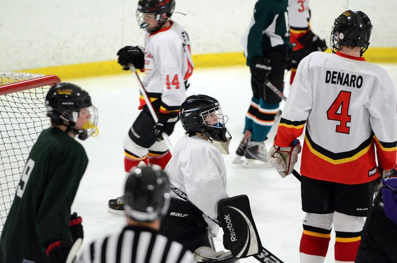 130223 Flames Hockey-068.JPG