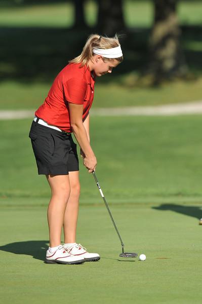 Lutheran-West-Womens-Golf-Sept-2012---c142813-025.jpg