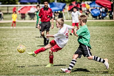 Brody Liverpool Soccer 7.17.16