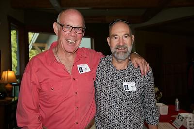 2017 BHS Class of '67 Reunion