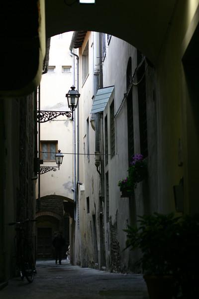 florence-street_2095762052_o.jpg