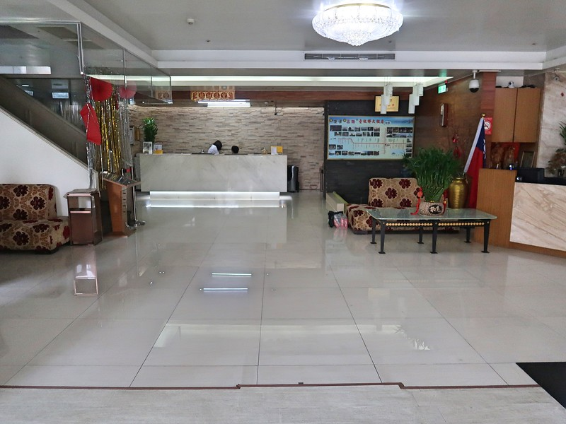 IMG_9954-e-hotel-reception.jpg