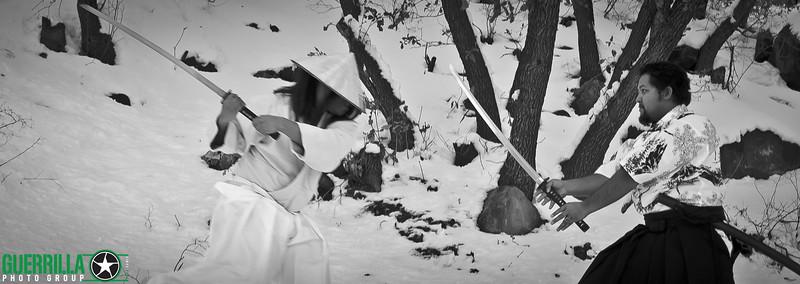 WINTER.Nate Gempesaw-Pangan.Untitled.jpg