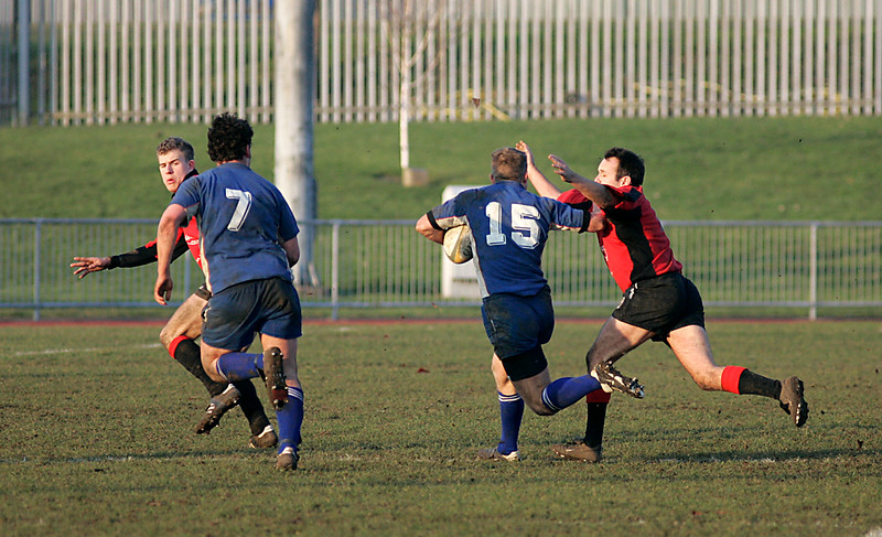 ct_rugby280106_050.jpg