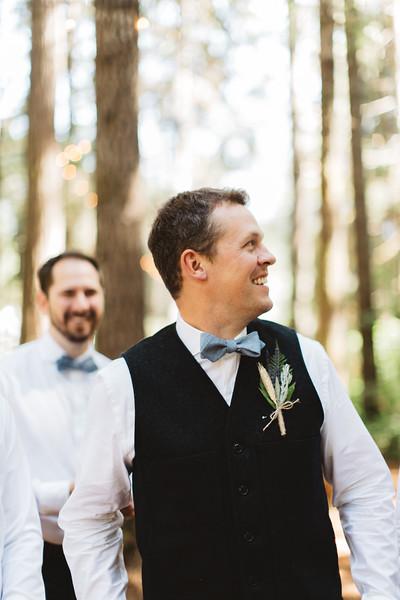 WeddingParty_028.jpg