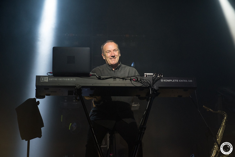 OMD - Lausanne 2017 04 (Photo by Alex Pradervand).jpg