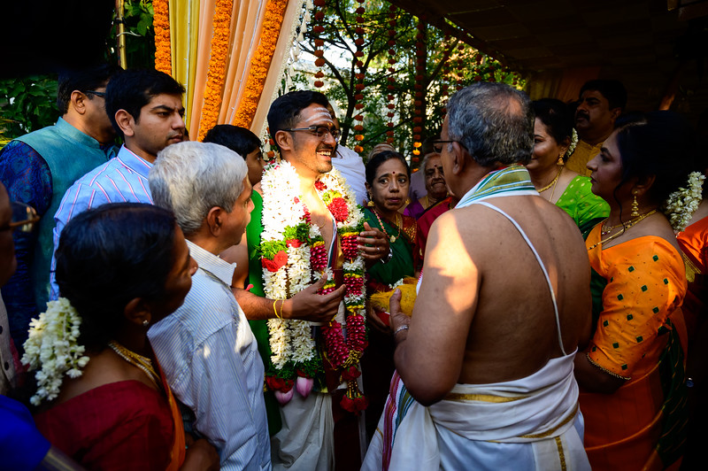 2019-12-Ganesh+Supriya-5187.jpg
