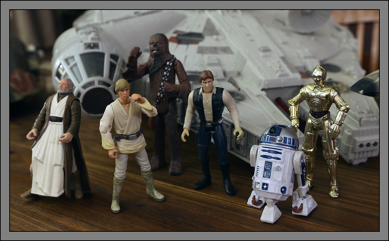 ct-abn-star-wars-families-st-1217-3-507