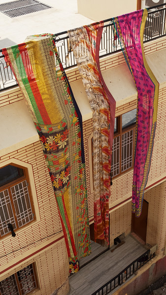 084_Sarees_Drying_IMG_0266_DxO_1.jpg