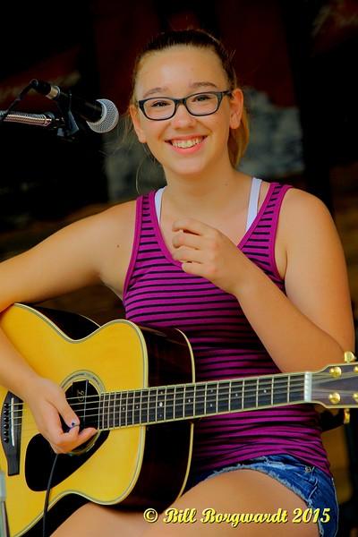 Emily Nokleby - Horse Hill ROPE Jam 2015 079