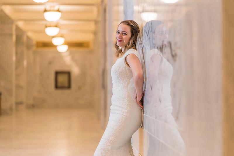Tori + Bronson Bridal-45.jpg