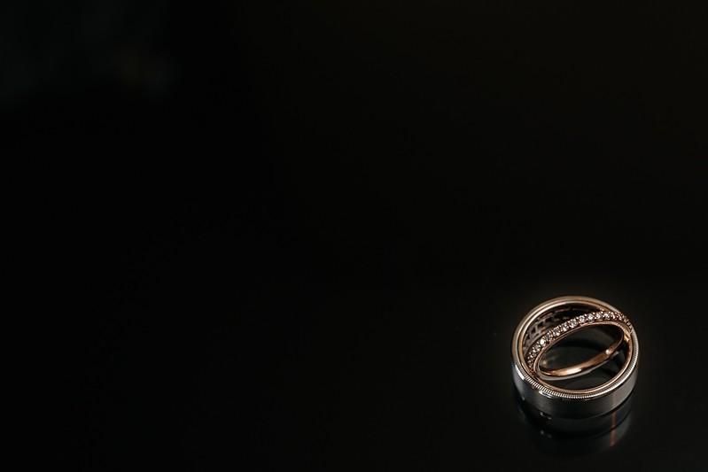LeCapeWeddings Chicago Photographer - Renu and Ryan - Hilton Oakbrook Hills Indian Wedding -  53.jpg