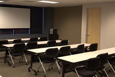 Kearny Mesa Meeting Center