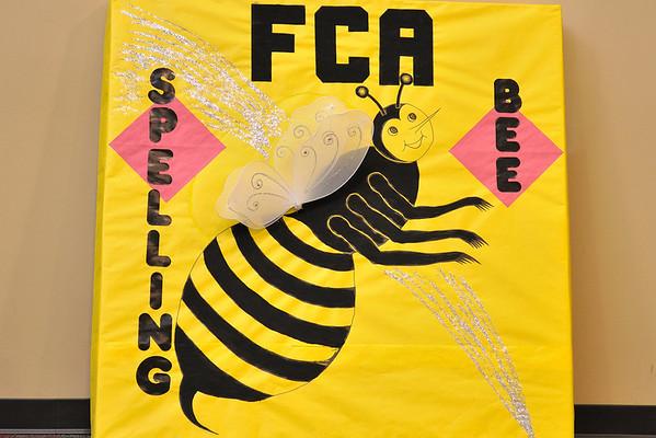 040811 FB Spelling Bee