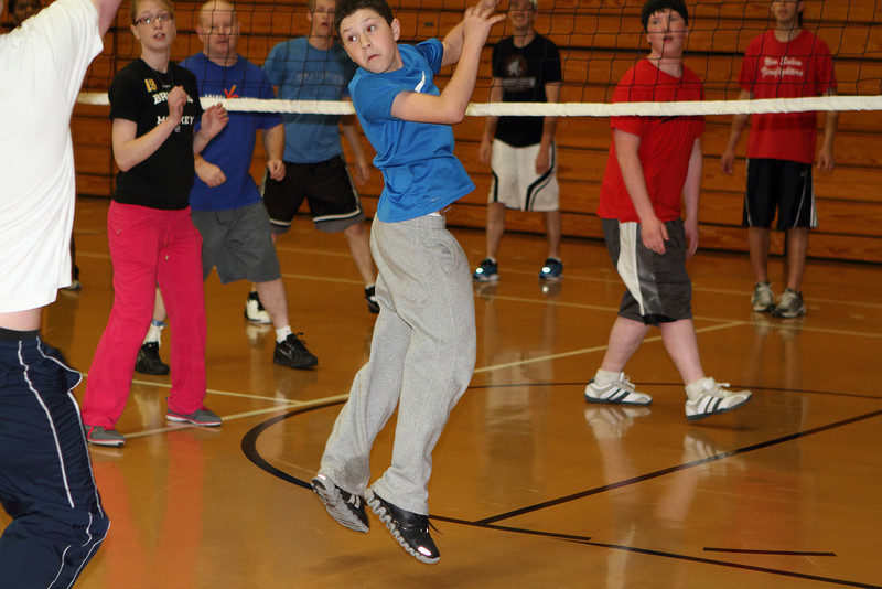 volleyball2012112.JPG