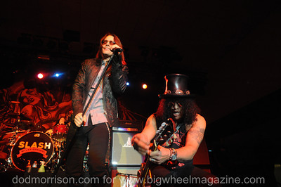 Slash in Edinburgh   2012 by Dod Morrison photography 249.jpg