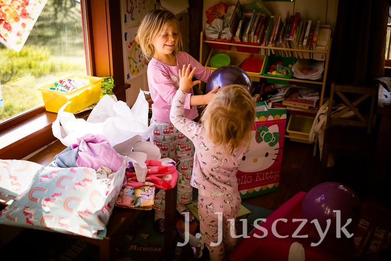 Jusczyk2021-8865.jpg