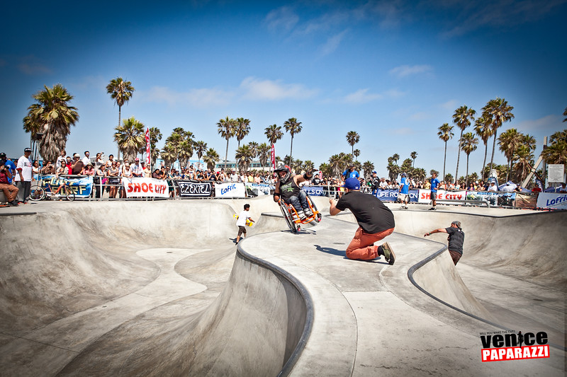 Venice Beach Fun-299.jpg