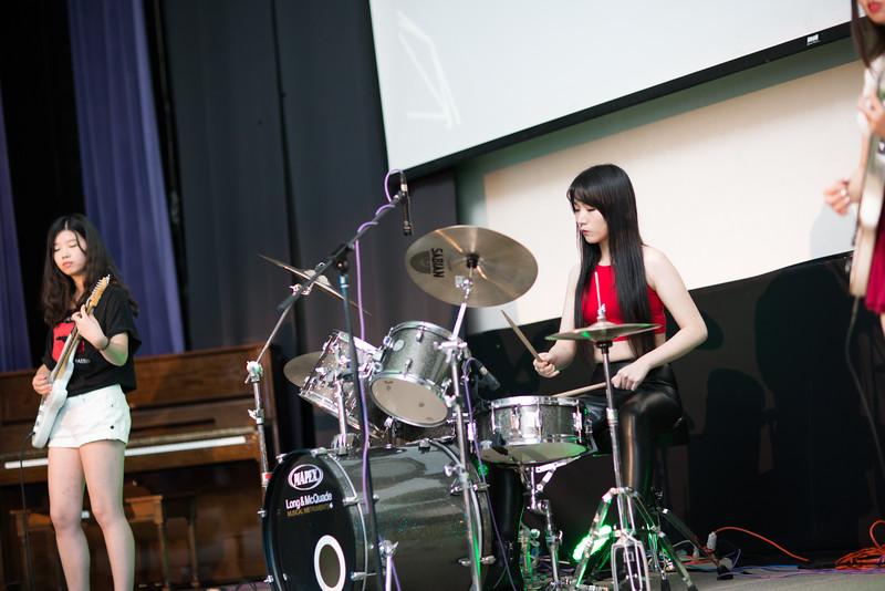 CMC Concert I6365.jpg