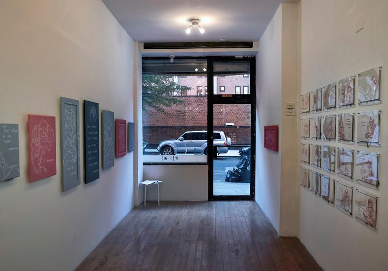 R. Jampol Projects Gallery Interior.jpg