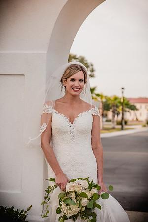 Beth / Bridal