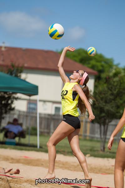 APV_Beach_Volleyball_2013_06-16_9679.jpg
