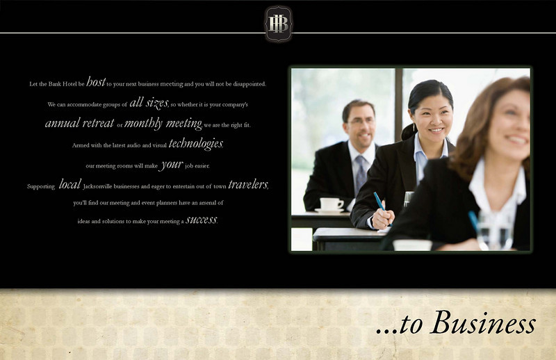 Bank Hotel Concept_Page_27.jpg