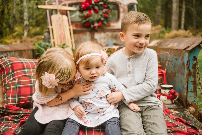 Benedict Family Mini Session 2018-14.jpg
