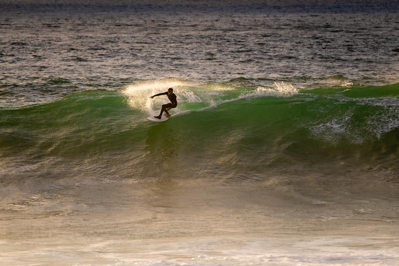Fern Glen Surf-0283.jpg