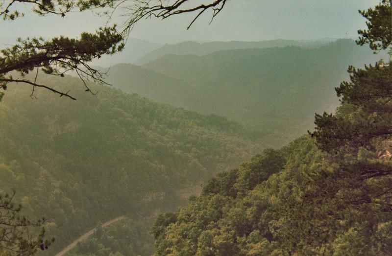 Appalachians-069.jpg