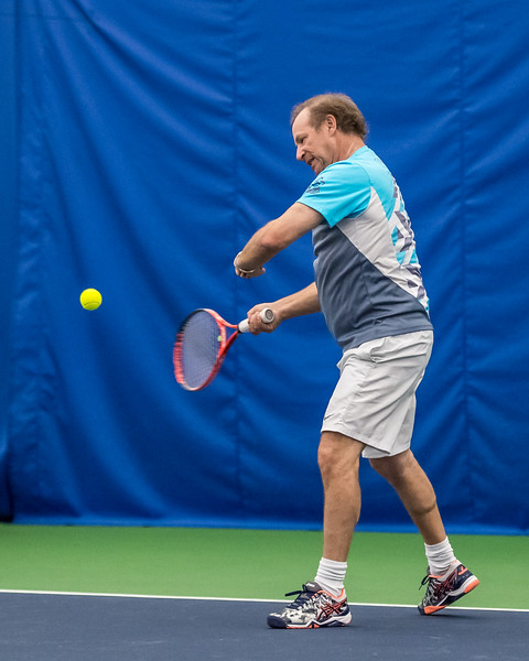 SPORTDAD_Isreal_Tennis_2017_0622.jpg