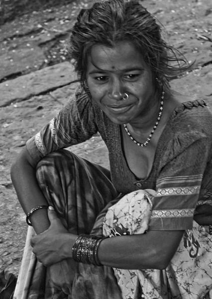 NE-INDIA-20041126A-35A-BW.jpg