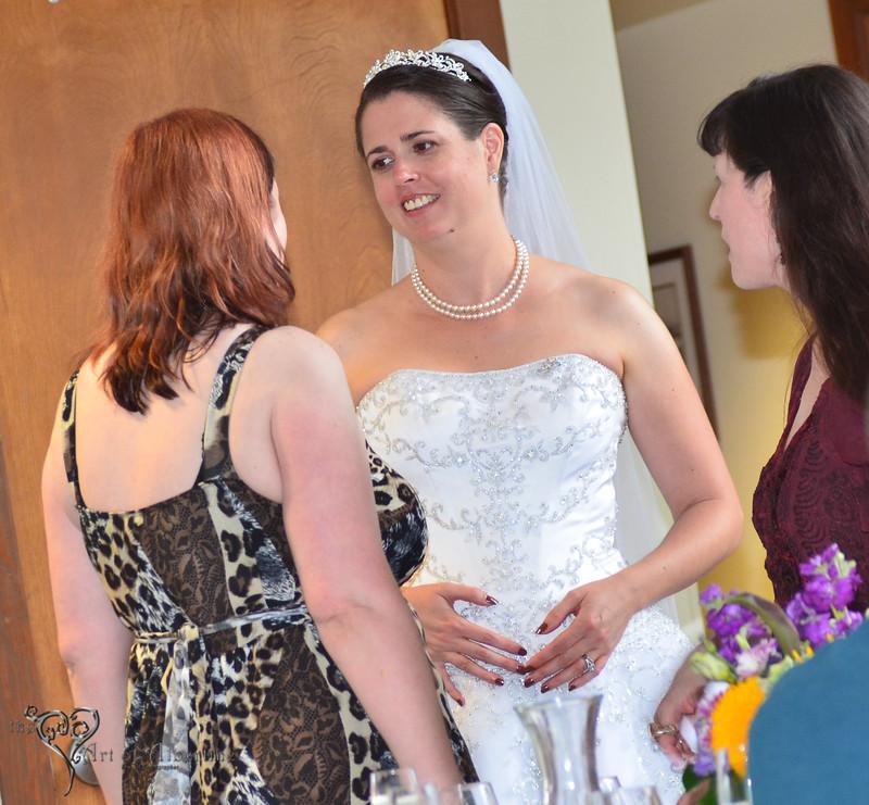 Wedding - Laura and Sean - D7K-2135.jpg