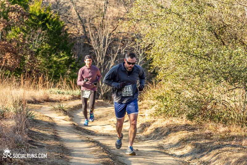 SR Trail Run Jan26 2019_CL_4733-Web.jpg