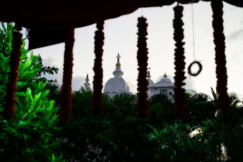 2019-12-Ganesh+Supriya-5466.jpg