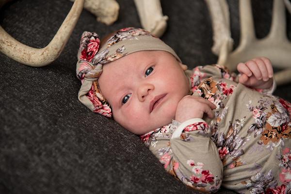Blake-newborn