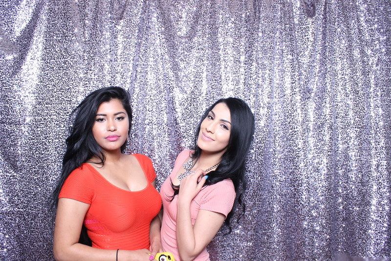 Guest House Events Photo Booth Hideout Originals (146).jpg