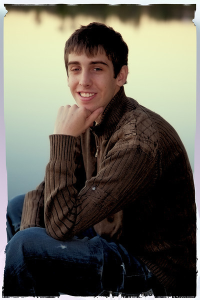 Joe's Portraits-15