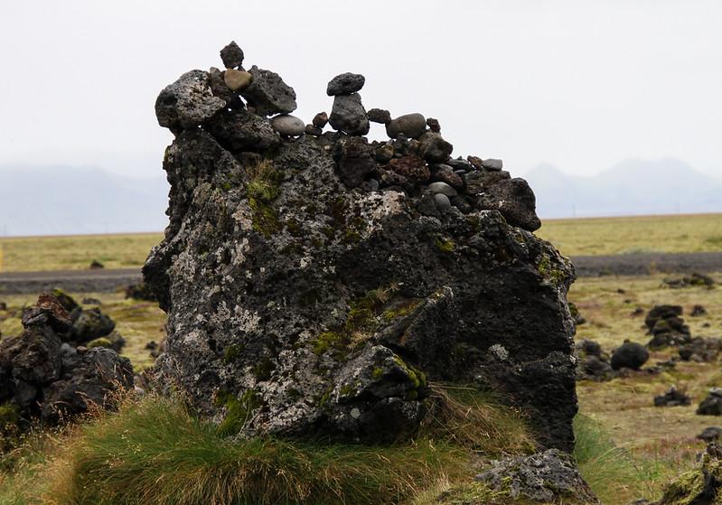 Iceland (109 of 149).jpg